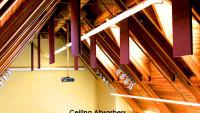 ceiling-720
