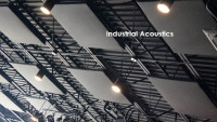 industrial-acoustics