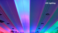 led-ceiling-wash