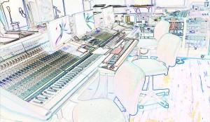 studio-glow-edge-2