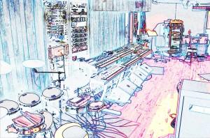 studio-glow-edge-3