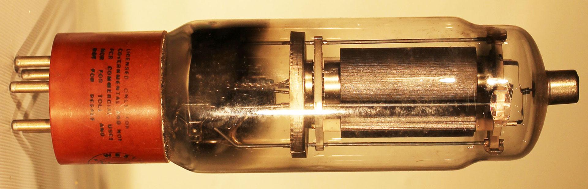 tube3-1920