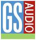 GerryStinsonAudio